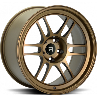 133-R7BRZ-WHEEL-1-R-series-R7-Bronze-8_5x8_5-shadow