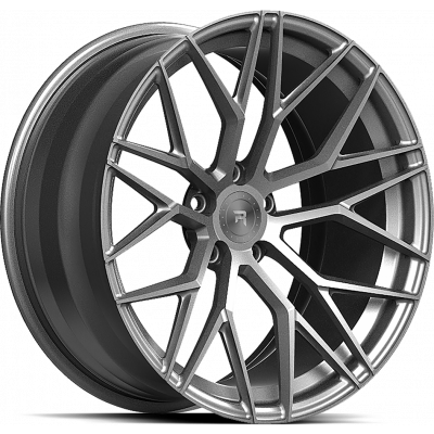 136-R9MG-WHEEL-1-R-Series-R9-Matt-Graphite-8_5x8_5-shadow